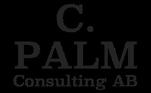 Caroline Palm